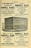 Thumbnail of file (1091)
