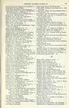 Thumbnail of file (67)