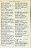 Thumbnail of file (68)