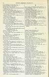 Thumbnail of file (72)