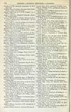 Thumbnail of file (196)