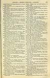 Thumbnail of file (373)