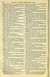 Thumbnail of file (386)
