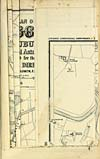 Thumbnail of file (31)