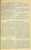 Thumbnail of file (1061)