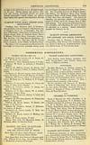 Thumbnail of file (1063)