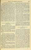 Thumbnail of file (1069)