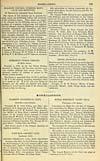Thumbnail of file (1073)