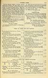 Thumbnail of file (1083)