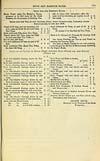 Thumbnail of file (1089)