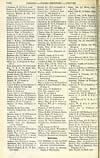 Thumbnail of file (1204)