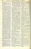 Thumbnail of file (1224)