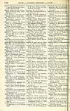 Thumbnail of file (1240)