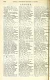 Thumbnail of file (1242)