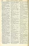Thumbnail of file (1250)