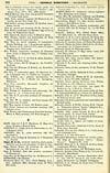 Thumbnail of file (284)
