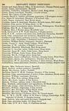 Thumbnail of file (606)