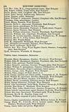 Thumbnail of file (636)