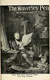 Thumbnail of file (11)