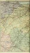 Thumbnail of file (32) Map