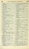 Thumbnail of file (496)