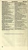 Thumbnail of file (48)