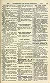 Thumbnail of file (1027)