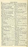 Thumbnail of file (1044)