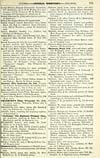 Thumbnail of file (185)
