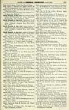 Thumbnail of file (191)
