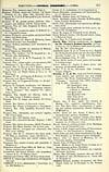 Thumbnail of file (289)