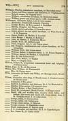 Thumbnail of file (184)