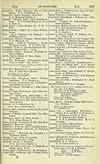 Thumbnail of file (353)