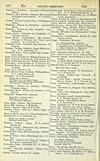 Thumbnail of file (396)