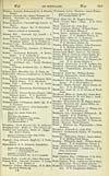 Thumbnail of file (405)