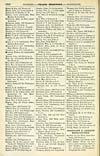 Thumbnail of file (1152)