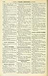 Thumbnail of file (1168)