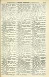 Thumbnail of file (1205)