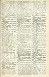 Thumbnail of file (1231)