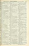 Thumbnail of file (1235)