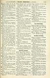 Thumbnail of file (1237)