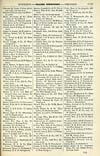 Thumbnail of file (1241)