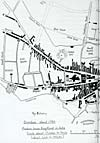 Thumbnail of file (18) Map