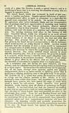 Thumbnail of file (42)