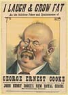 Thumbnail of file (31) George Ernest Cooke