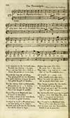 Thumbnail of file (36) Page 24 - Turnimspike