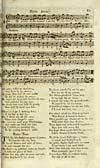 Thumbnail of file (37) Page 25 - Blyth Jockey