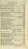 Thumbnail of file (11) Page V