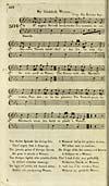 Thumbnail of file (16) Page 314 - My goddess woman