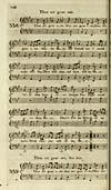 Thumbnail of file (50) Page 348 - Thou art gane awa